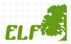 Зоозащитное движение ELF