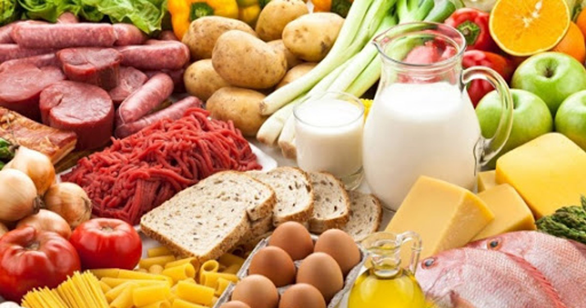 Украина экспортировала агропродукции на более 22 млн долларов