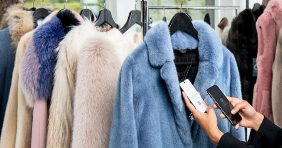 Натуральный мех возвращается в моду и требует обязательной сертификации