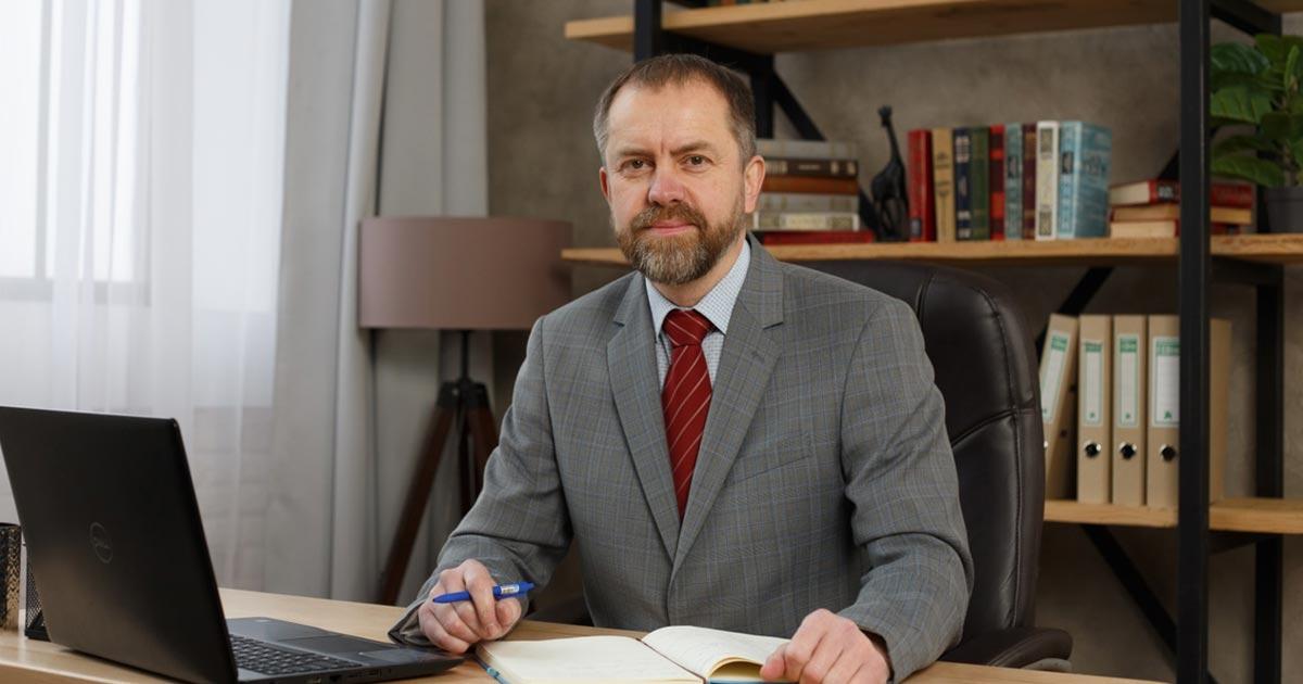 Владимир Федина: опасность заражения норок или персонала практически отсутствует