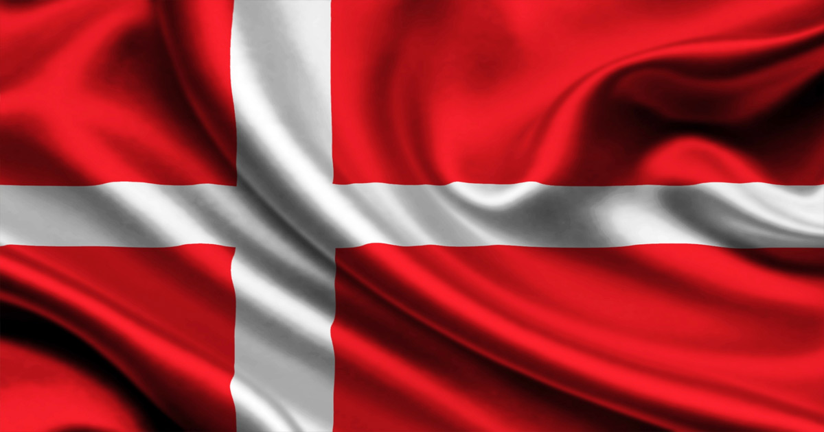 В Посольстве Дании прошел круглый стол
