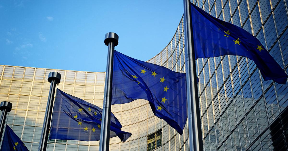 Европейская Комиссия поддерживает WelFur