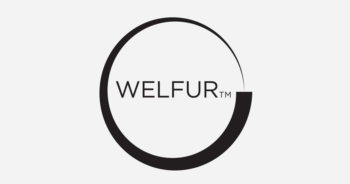 Украинские норковые фермы получили международный сертификат WelFur