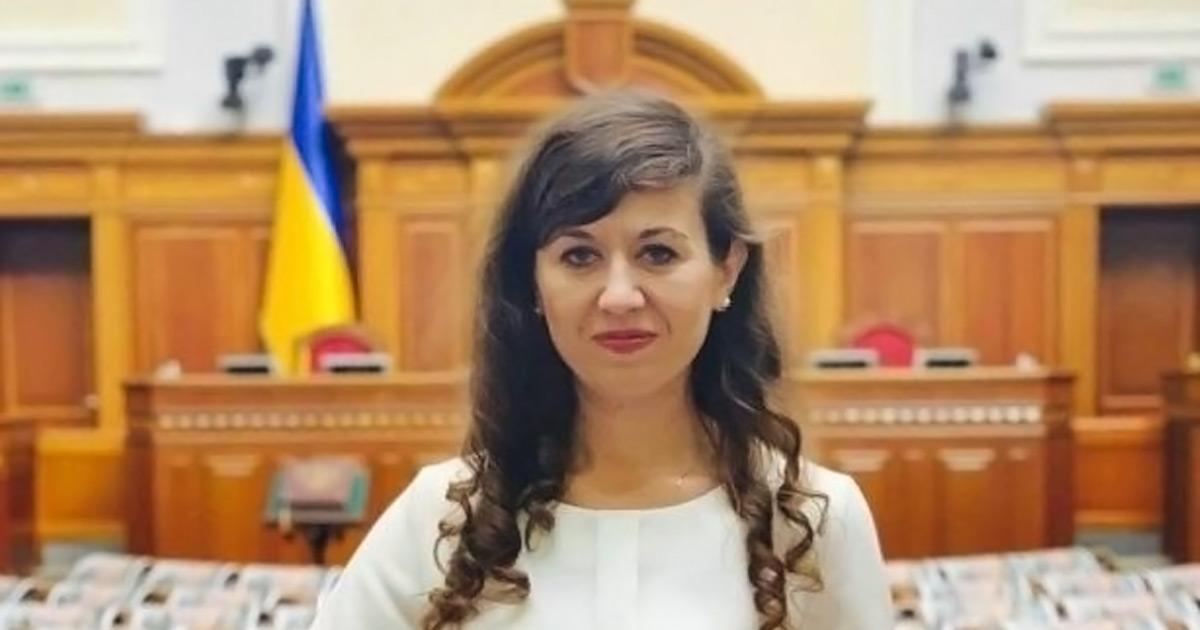 Депутати Верховної Ради вважають недосконалим законопроект №2360 про заборону хутрових ферм