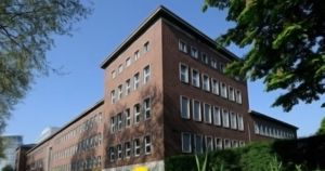 PETA отримала величезний удар в суді Баден-Вюртемберга
