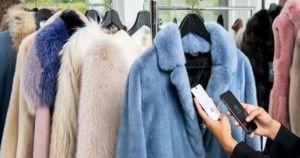 Натуральне хутро повертається в моду та вимагає обов'язкової сертифікації