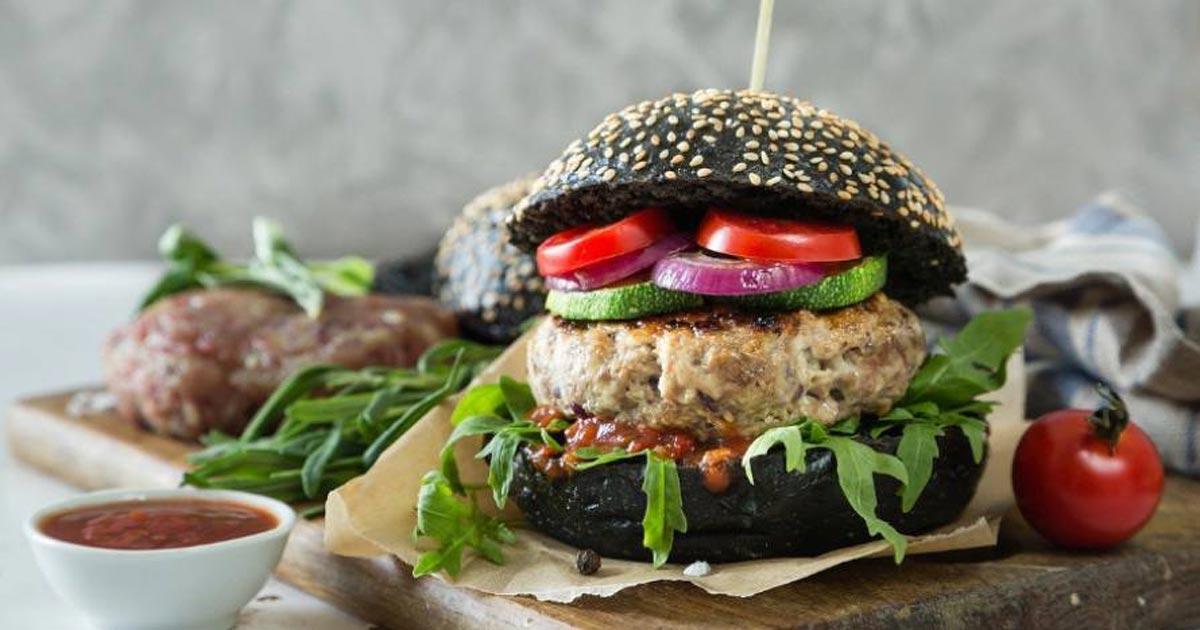 Вегетаріанці і сільське господарство - можливість або ризик для тваринників?